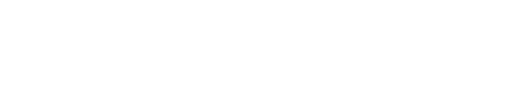 Seismic 2000